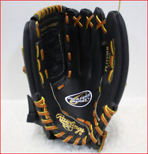 "Rawlings PLAYERS SERIES 11.5"" Youth Baseball GLOVE - Right Hand Thrower PL115MB"
