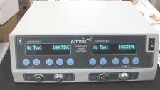 Arthrex APS II AR-8300  *Great condition*