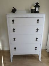 Laura Ashley Bedroom Chests of Drawers