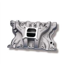 Weiand 8010 Action Plus Intake Manifold 351M, 400M V8