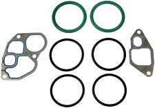 Ford 7.3 Powerstroke Dorman 904-224 Oil Cooler Gasket Set