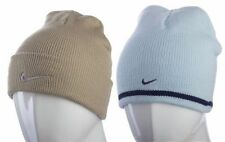Nike Stretch Fit Hats for Men