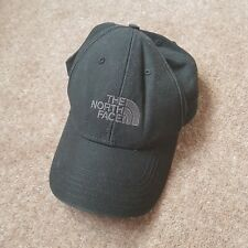 Mens North Face Baseball Cap One Size