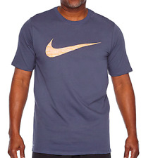9a2ba4312ad3 NWT Nike Mens T-Shirt 4XLT 3XL 3XLT 2XLT XL Big Tall Black Blue Green