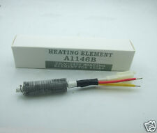 4-pin ATTEN A1146B Hot air gun HEATING ELEMENT for ATTEN AT850B AT850A+ AT852D