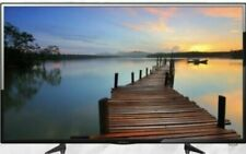 "TV LED BEA 32""HD READY Ba-3221"