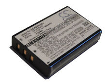 BATTERIE 1600mAh pour Panasonic Toughbook CF-P2 / CF-VZSU33