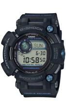 CASIO G-SHOCK GWF-D1000B-1JF Master of G FROGMAN MULTI BAND 6 Men's Watch F/S