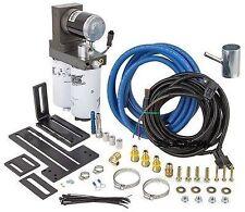 FASS Titanium Fuel Pump System Kit 125GPH 11-16 Ford Powerstroke 6.7L T F17 125G