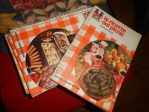 LIBRO: I jolly della buona cucina 1975 Publikompass spa f.lli fabbri editori