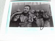 Negative Vintage Russell Crowe in The Gladiator