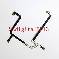 Flexible Gopro Camera Flat Ribbon Flex Cable for DJI Gimbal Phantom 2 H3-3D P2V