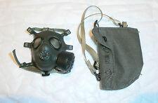 Dragon Jgsdf máscara de gas y el caso 1/6th Escala Accesorio De Juguete
