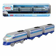 Kenji Shinkansen | Mattel GHK81 | TrackMaster | Thomas & seine Freunde