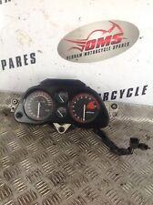 HONDA CBR 1000 F 1000f Clocks Speedo Dash Rev Gauge Display