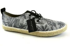 Bugatti Herren Sneaker Waimea Grau in der Gr. 42