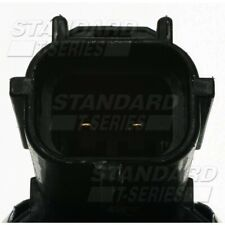 Fuel Injection Idle Air Control Valve Standard AC253T