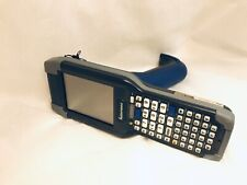 Intermec CK3 CK3B20M00E100 Windows Mobile EX25 Far Near Imager Barcode Scanner