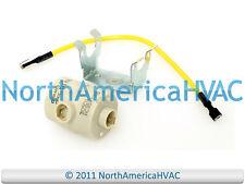 Carrier Bryant Payne CERA-MITE Start Assist Capacitor PTC305C11C03