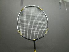 LI-LING Ultra carbon shaft Badminton Racket UC2200-B