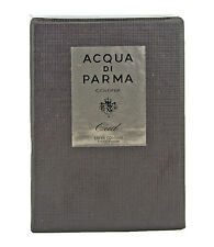Acqua Di Parma 'Colonia Oud' Eau De Cologne Concentree 0.16 oz / 5 ml Mini