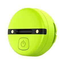 Zepp Tennis 2 sensor de entrenamiento Bluetooth Acelerómetro LE Garantía 2 años