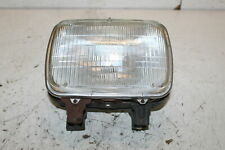 1983 83 HONDA CB1100F CB1100 CB 1100 LIGHT HEADLIGHT HEADLAMP