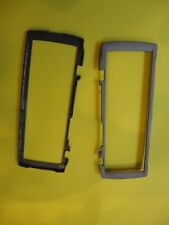 COVER NOKIA -9500 communicator-ORIGINALE CORNICE DISPLAY