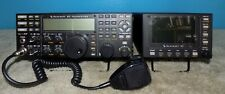 ELECRAFT K3/100-F Transceiver w/P3 Panadapter ~LOADED~Factory Built~MINT!