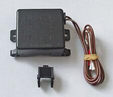 Float switch for bilge pump JOHNSON ULTIMA 12v/24v type 34-36303     ULTIMA