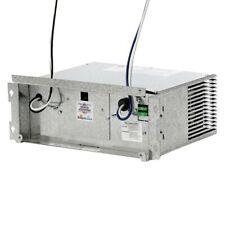 Parallax 75Tcru Tcru Series 120 Ac to 12 Dc 75A Replacement Converter
