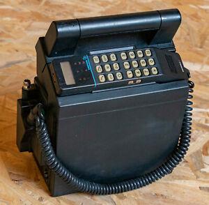 téléphone transportable vintage DANCALL