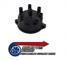 Single Cam Non Turbo Replacement Distributor Cap - For R32 GTS Skyline RB20E