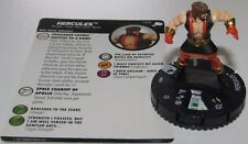 HERCULES 003 The Mighty Thor Marvel Heroclix