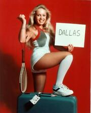 Charlene Tilton 8x10 Picture Simply Stunning Photo Gorgeous Celebrity #2