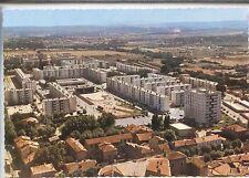 CP 13 Bouches-du-Rhône - Marignane - Parc Camoin