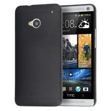 Ultraslim Case HTC One M8 Fine Matte Protective Case Skin Cover Film