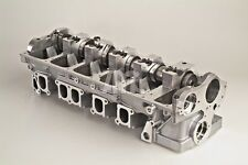 VW Crafter Touareg T5 2,5 TDI BNZ BPD BPC Zylinderkopf  NEU komplett 070103063D