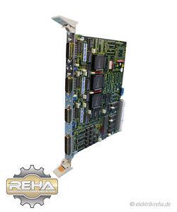 Siemens Sinumerik 6FX1126-4BE00