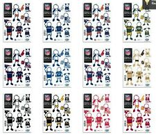NFL Family Decals - Pick Your Team