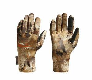 Sitka Gradient Glove Marsh