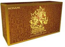 Yugi's Legendary Decks Common Individual Yu-Gi-Oh! Cards