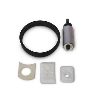 BBK Performance 1878 Direct Fit  High-Volume Electric Fuel Pump Kit