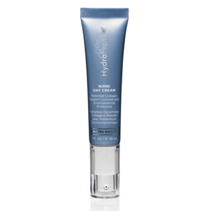 Hydropeptide Nimni Day Cream 30ml