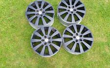 vw t4 alloys 17 inch