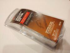 3M™ 7000045529 Leather and Vinyl Repair Kit, 08579