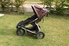 Kinderwagen Mountain Buggy Modell Urban Jungle