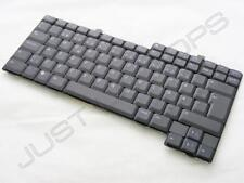 Dell Latitude D800 D600 Swedish Finnish Keyboard Suomi Nappaimisto /110 LW