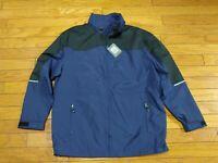 Colorado Clothing Mens Traverse Shell Jacket