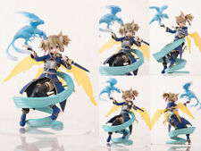 Collections Anime Jouets Sword Art Online Shirika Alo Figurines Statues 20cm